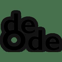 (c) Ode-uitvaartbegeleiding.nl